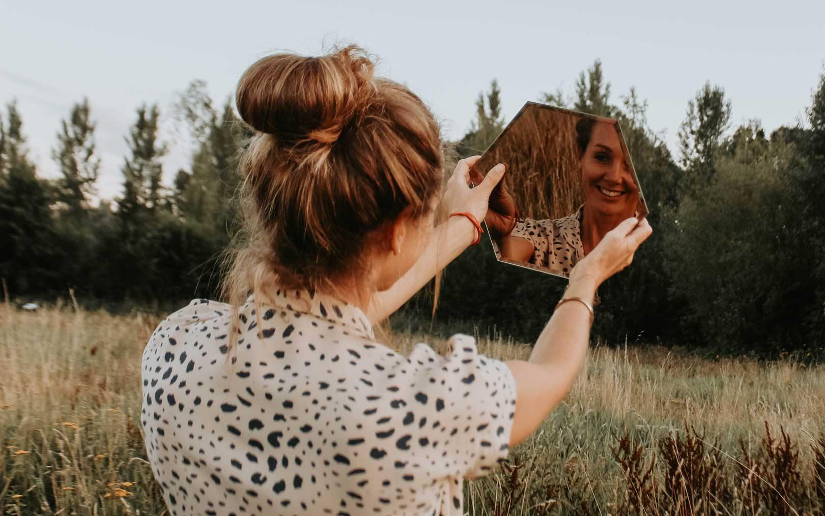 Perfectionisme loslaten - Maunga coaching